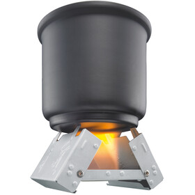 Esbit Pocket Stove Small